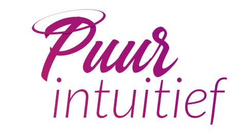 Cursus Verbinding Met Je Ziel Puur Intuitief