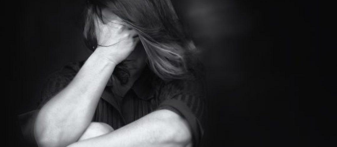 De zegen van een depressie