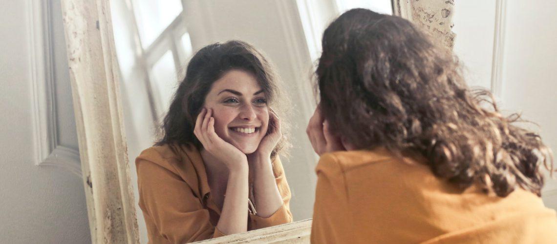 glimlach 1